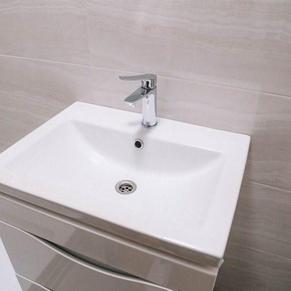 ванна кімната готель Баймонт Закарпаття