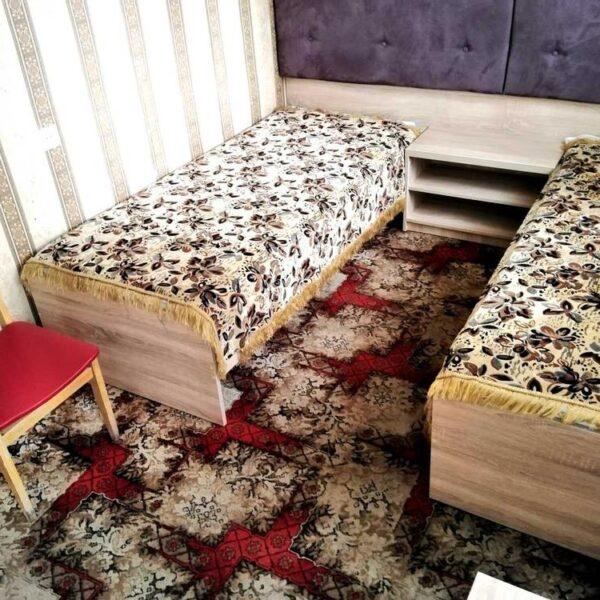 Стандарт санаторія Лермонтовський фото